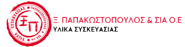www.papakostopoulos.com.gr