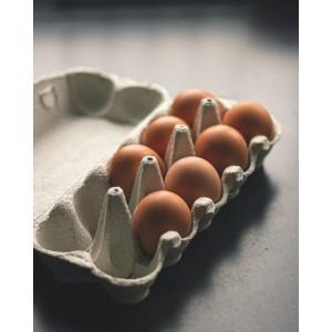 Αυγοθηκες - AVGOTHIKES